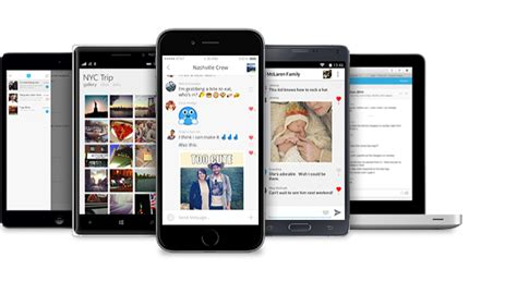 groupme android groupme apps