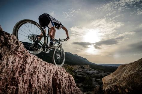 Frame Orbea Alma Black Green 27 5 orbea alma h30 27 5 quot 2015 review the bike list