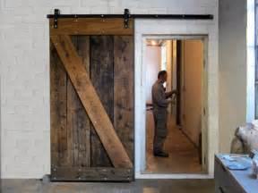 Kitchen Cabinet Hardware Ideas choosing functional sliding barn doors we bring ideas