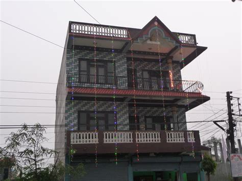 house design pictures in nepal nepal home design home photo style
