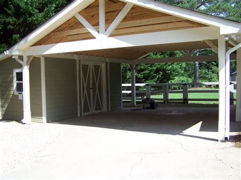 attached carport ideas attached carport ideas keywords plans house pdf how build