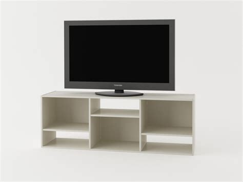 bookcase tv stand combo tv stand bookcase combo american 28 images tv stand or
