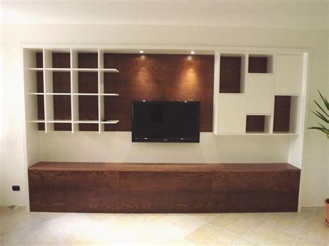 illuzzi arreda armadio classico luxury 2 ante scorrevoli arredamento e