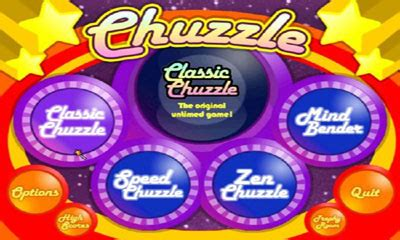 chuzzle deluxe android minigz - Chuzzle Deluxe For Android