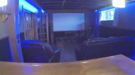 Salle De Cinema Maison 418 by Bar Cin 233 Ma Maison