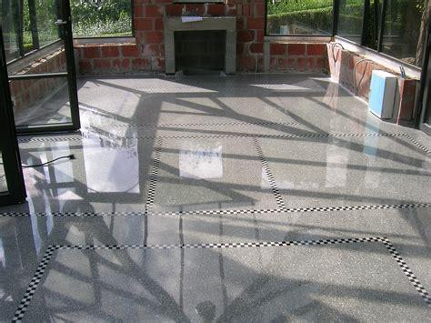 granito terrazzo senofante marbier granito