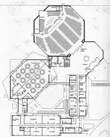church floor plans free church fellowship halls and building plans 171 unique house