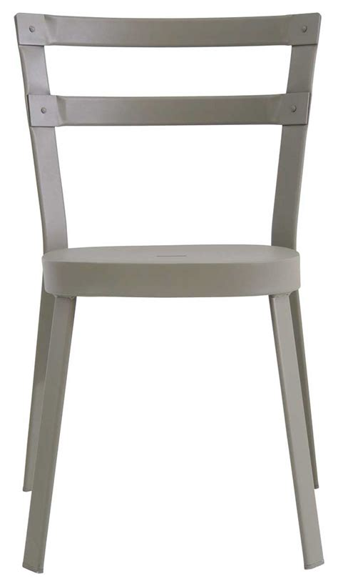franchi sedie calderara catalogo thor franchi sedie sedie sgabelli ufficio tavoli