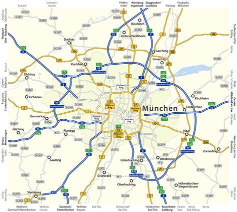 Englischer Garten München Karte Pdf by Fil Karte Fernstra 223 En M 252 Nchen Png