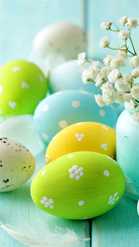 wallpaper iphone 6 easter easter day eggs wallpaper free iphone wallpapers