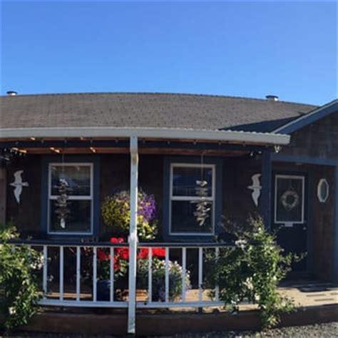 boardwalk cottages wa boardwalk cottages 10 photos 18 reviews hotels 800