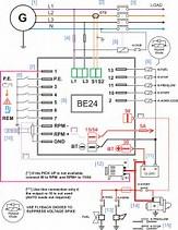 wiring diagram for generator control panel wiring diesel generator control panel wiring diagram image collection on wiring diagram for generator control panel
