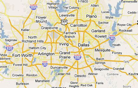 map of plano plano movers fort worth movers movers