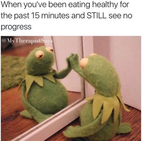 Meme Eating - best 25 funny workout memes ideas on pinterest workout