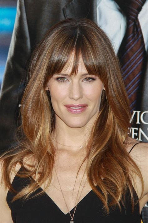 what kind of bangs look good on over 50 women change up your look with these 15 hairstyle ideas with bangs