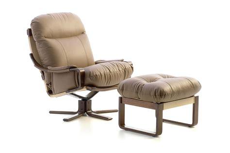 Chair Denver by Denver Swivel Chair Tessa Furniture