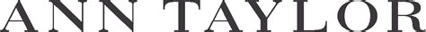 Ann Taylor E Gift Card - mommasaid freebie friday 100 ann taylor gift card