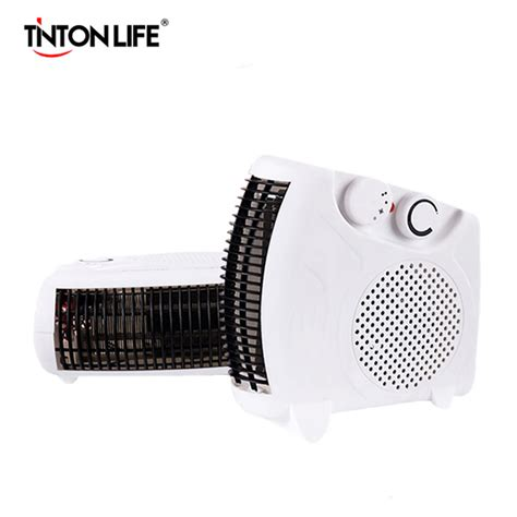 portable heat l for bathroom online get cheap mini portable heater aliexpress com