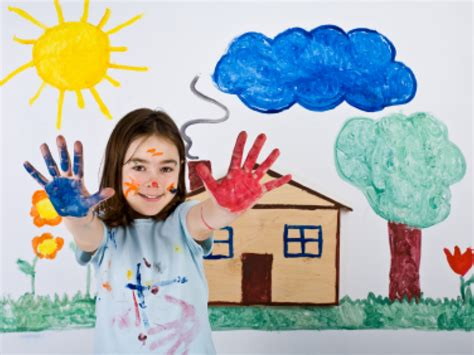 free painting for babies drawing painting classes for in san mateo san