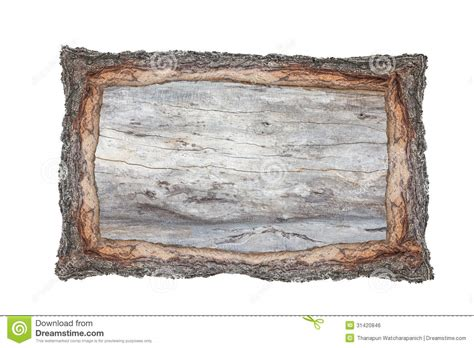 picture frame sections picture frame wood cross section backgrounds bark and wood