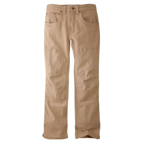 comfortable khakis most comfortable khaki pants 28 images izod men s flat