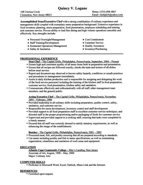 How To Create A Resume by 10 How To Create A Resume For Free Writing Resume Sle