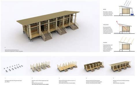 design contest module 48 best images about bamboo on pinterest the philippines