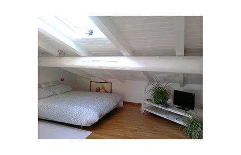 appartamento vacanze bologna privato affitta appartamento vacanze casa vacanze