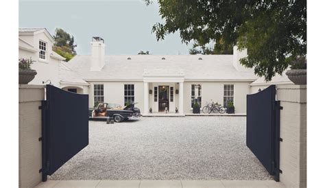 windsor smith home famous folk at home a look at gwyneth paltrow s newest