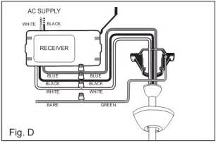 Ceiling Fan Wiring Diagram With Remote H Ton Bay Fan Remote Wiring Diagram H Wiring Diagram