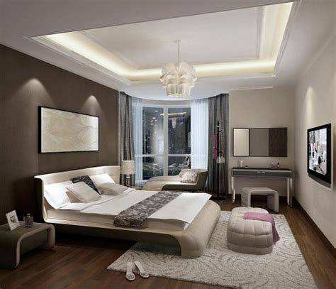 modern bedroom color schemes bedroom modern colors scheme of design theme ideas for