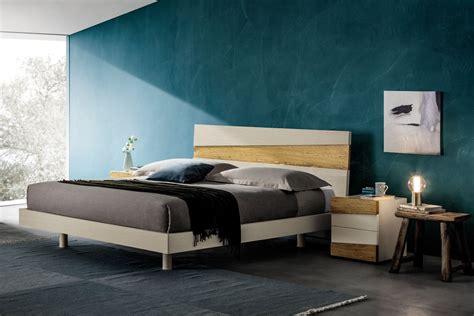 camere da letto in legno naturale letto legno naturale letto in legno design with letto