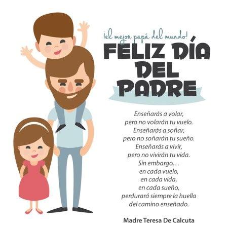 dia del padre poemas y mensajes romanticos con amor para el dia tarjetas del d 237 a del maestro que te servir 225 n para felicitarlos