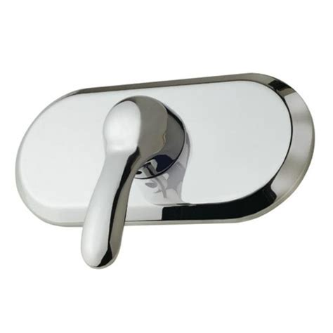Powers Faucets by Powers E420