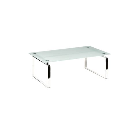 Loopy Coffee Table Hire Loop Rectangular Coffee Table Event Hire Accessories Wagstaff Office Event