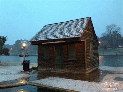 145 best louisiana natchitoches images on pinterest 17 best images about snow day in natchitoches la on