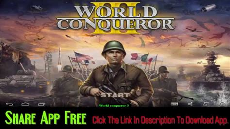 world conqueror 3 apk world conqueror 3 apk app