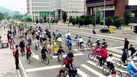 imagenes urbanas con personas ciudades para personas youtube