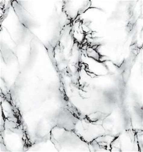 Burke Home Decor marble wallpaper faux marble wallpapers white and other