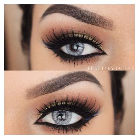 iaso attractive eye liner 78 best images about make me feel beautiful on