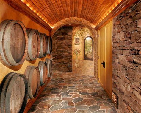 bathroom stupendous wine barrel bird bath 130 stock