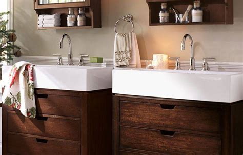 how to transform your bathroom in a weekend irwin weiner interiors
