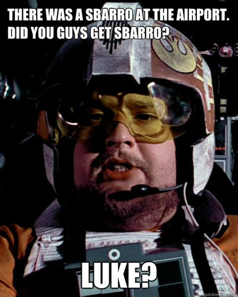 Star Wars Sex Meme - star wars porkins pilot memes quickmeme