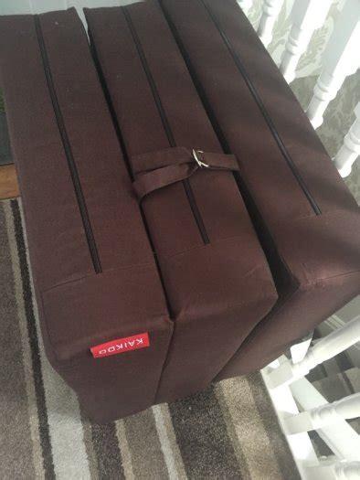 Argos Folding Bed Brand New Argos Fold Up Bed For Sale In Celbridge Kildare From Deirdre1685