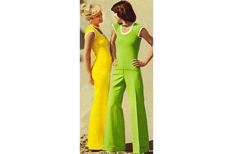 are bell bottom pants still in style 2015 10 ways to style those sexy bell bottoms in 2015