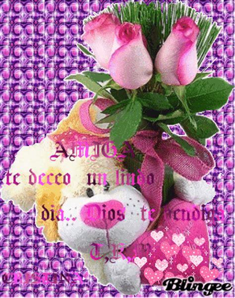 imágenes que digan te quiero mucho amiga amiga te quiero mucho picture 124077555 blingee com