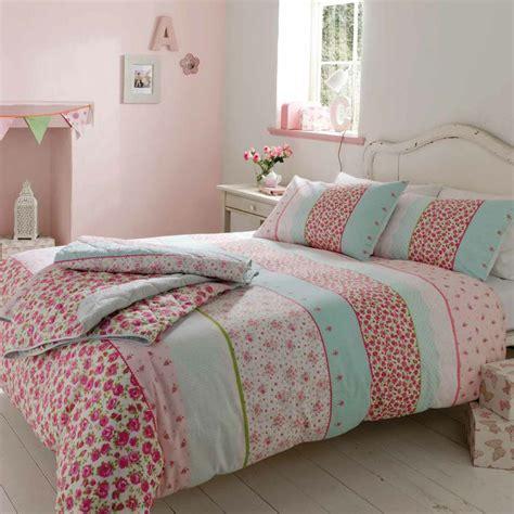 children s schlafzimmer dekorieren ideen die besten 25 steppdeckenbezug ideen auf