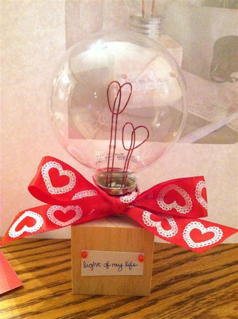 valentines gift for boyfriend valentines gift for the boyfriend for my on