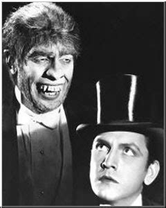 BRAINCHEESE: The Strange Case Of Dr. Jekyll & Mr. Hyde