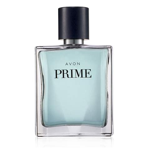 Avon Prime Eau De Toilette Spray 71 best avon s fragrance images on eau de